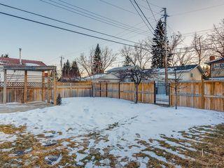 Photo 47: 10607 MAPLEBEND Drive SE in Calgary: Maple Ridge Detached for sale : MLS®# C4289445