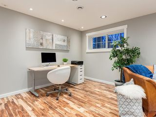 Photo 33: 10607 MAPLEBEND Drive SE in Calgary: Maple Ridge Detached for sale : MLS®# C4289445