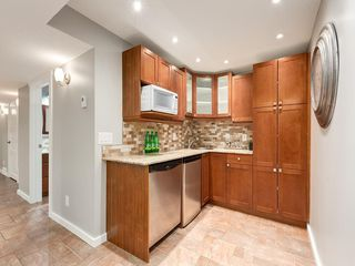 Photo 35: 10607 MAPLEBEND Drive SE in Calgary: Maple Ridge Detached for sale : MLS®# C4289445
