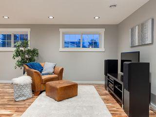 Photo 31: 10607 MAPLEBEND Drive SE in Calgary: Maple Ridge Detached for sale : MLS®# C4289445