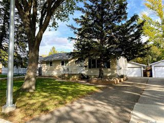 Photo 40: 61 Cardinal Crescent in Regina: Whitmore Park Residential for sale : MLS®# SK803312