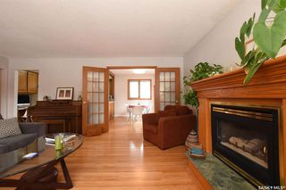 Photo 3: 61 Cardinal Crescent in Regina: Whitmore Park Residential for sale : MLS®# SK803312