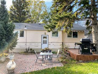 Photo 28: 61 Cardinal Crescent in Regina: Whitmore Park Residential for sale : MLS®# SK803312