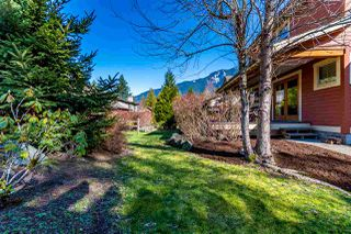 "Photo 16: 1853 MOSSY GREEN Way: Lindell Beach House for sale in ""THE COTTAGES AT CULTUS LAKE"" (Cultus Lake)  : MLS®# R2446382"
