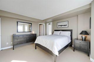 Photo 16: 1601 10649 SASKATCHEWAN Drive in Edmonton: Zone 15 Condo for sale : MLS®# E4192499