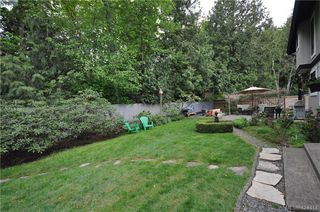 Photo 3: 839 Wavecrest Place in VICTORIA: SE Broadmead Single Family Detached for sale (Saanich East)  : MLS®# 424414