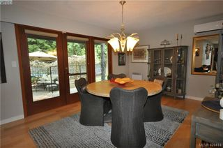 Photo 10: 839 Wavecrest Place in VICTORIA: SE Broadmead Single Family Detached for sale (Saanich East)  : MLS®# 424414
