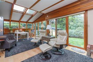 Photo 17: 839 Wavecrest Place in VICTORIA: SE Broadmead Single Family Detached for sale (Saanich East)  : MLS®# 424414