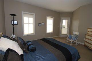 Photo 15: 307 1406 Hodgson Way in Edmonton: Zone 14 Condo for sale : MLS®# E4195237