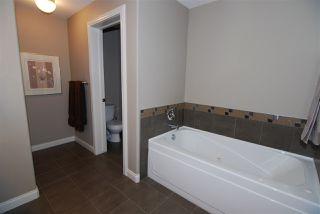 Photo 11: 307 1406 Hodgson Way in Edmonton: Zone 14 Condo for sale : MLS®# E4195237