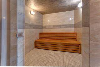 Photo 21: 307 1406 Hodgson Way in Edmonton: Zone 14 Condo for sale : MLS®# E4195237