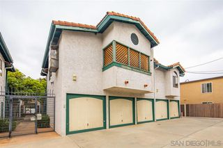 Photo 23: NORMAL HEIGHTS Condo for sale : 2 bedrooms : 4729 34Th St.  Unit #2B in San Diego