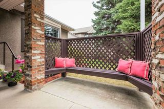 Photo 11: 107 LANGHOLM Drive: St. Albert House for sale : MLS®# E4197965
