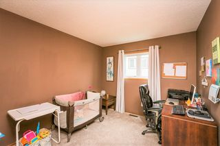 Photo 31: 107 LANGHOLM Drive: St. Albert House for sale : MLS®# E4197965