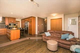 Photo 26: 107 LANGHOLM Drive: St. Albert House for sale : MLS®# E4197965