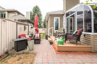 Photo 47: 107 LANGHOLM Drive: St. Albert House for sale : MLS®# E4197965