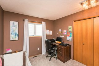 Photo 32: 107 LANGHOLM Drive: St. Albert House for sale : MLS®# E4197965