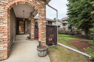 Photo 10: 107 LANGHOLM Drive: St. Albert House for sale : MLS®# E4197965