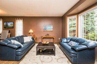 Photo 3: 107 LANGHOLM Drive: St. Albert House for sale : MLS®# E4197965