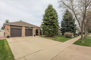 Photo 9: 107 LANGHOLM Drive: St. Albert House for sale : MLS®# E4197965
