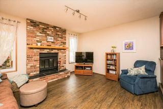 Photo 24: 107 LANGHOLM Drive: St. Albert House for sale : MLS®# E4197965