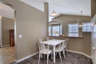 Photo 17: 159 HIDDEN GR NW in Calgary: Hidden Valley House for sale : MLS®# C4293716