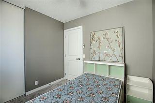 Photo 27: 159 HIDDEN GR NW in Calgary: Hidden Valley House for sale : MLS®# C4293716
