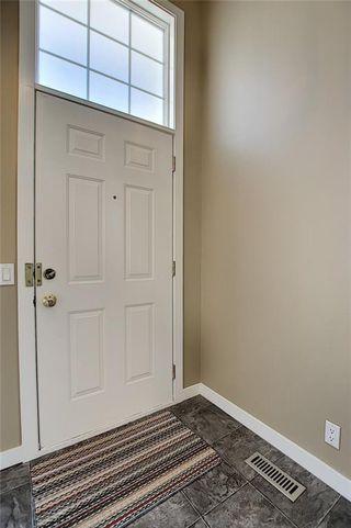 Photo 4: 159 HIDDEN GR NW in Calgary: Hidden Valley House for sale : MLS®# C4293716