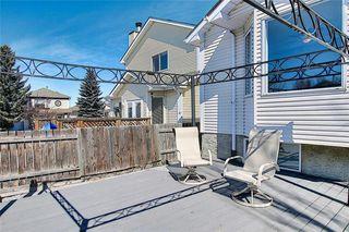 Photo 42: 159 HIDDEN GR NW in Calgary: Hidden Valley House for sale : MLS®# C4293716