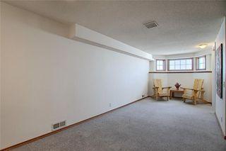 Photo 30: 159 HIDDEN GR NW in Calgary: Hidden Valley House for sale : MLS®# C4293716