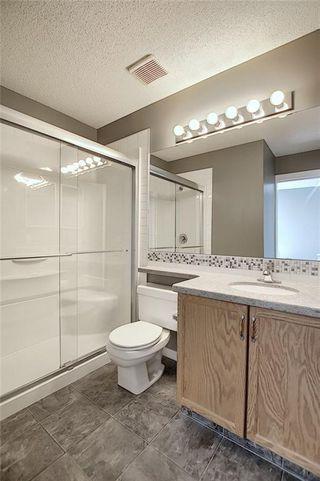Photo 25: 159 HIDDEN GR NW in Calgary: Hidden Valley House for sale : MLS®# C4293716