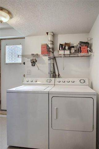 Photo 40: 159 HIDDEN GR NW in Calgary: Hidden Valley House for sale : MLS®# C4293716