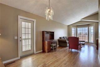 Photo 11: 159 HIDDEN GR NW in Calgary: Hidden Valley House for sale : MLS®# C4293716