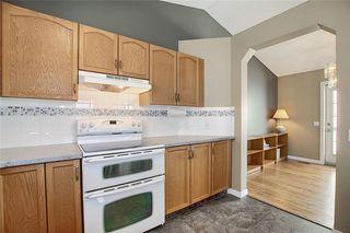 Photo 15: 159 HIDDEN GR NW in Calgary: Hidden Valley House for sale : MLS®# C4293716