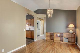 Photo 13: 159 HIDDEN GR NW in Calgary: Hidden Valley House for sale : MLS®# C4293716