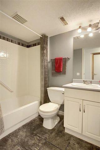 Photo 35: 159 HIDDEN GR NW in Calgary: Hidden Valley House for sale : MLS®# C4293716