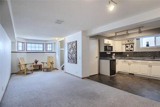 Photo 29: 159 HIDDEN GR NW in Calgary: Hidden Valley House for sale : MLS®# C4293716
