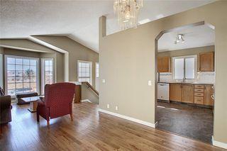 Photo 12: 159 HIDDEN GR NW in Calgary: Hidden Valley House for sale : MLS®# C4293716