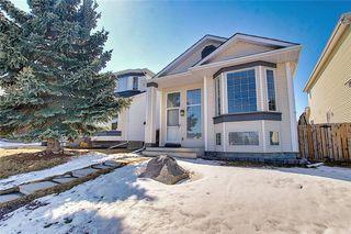 Photo 50: 159 HIDDEN GR NW in Calgary: Hidden Valley House for sale : MLS®# C4293716