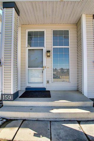 Photo 3: 159 HIDDEN GR NW in Calgary: Hidden Valley House for sale : MLS®# C4293716