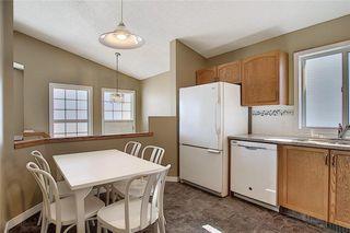 Photo 18: 159 HIDDEN GR NW in Calgary: Hidden Valley House for sale : MLS®# C4293716
