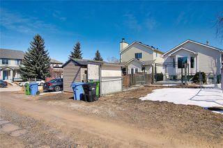 Photo 46: 159 HIDDEN GR NW in Calgary: Hidden Valley House for sale : MLS®# C4293716