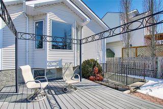 Photo 47: 159 HIDDEN GR NW in Calgary: Hidden Valley House for sale : MLS®# C4293716