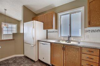 Photo 16: 159 HIDDEN GR NW in Calgary: Hidden Valley House for sale : MLS®# C4293716