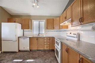 Photo 14: 159 HIDDEN GR NW in Calgary: Hidden Valley House for sale : MLS®# C4293716