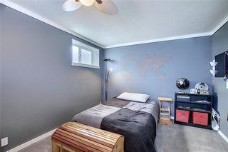 Photo 38: 159 HIDDEN GR NW in Calgary: Hidden Valley House for sale : MLS®# C4293716