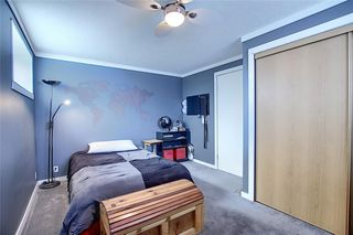 Photo 37: 159 HIDDEN GR NW in Calgary: Hidden Valley House for sale : MLS®# C4293716