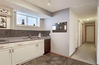 Photo 33: 159 HIDDEN GR NW in Calgary: Hidden Valley House for sale : MLS®# C4293716