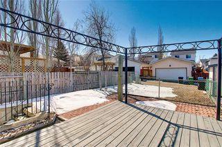 Photo 48: 159 HIDDEN GR NW in Calgary: Hidden Valley House for sale : MLS®# C4293716