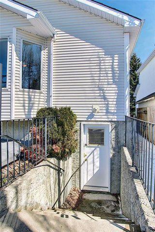 Photo 49: 159 HIDDEN GR NW in Calgary: Hidden Valley House for sale : MLS®# C4293716